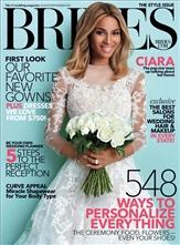 Brides